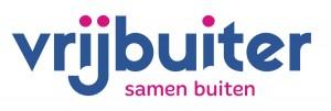 Logo Vrijbuiter